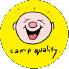campquality